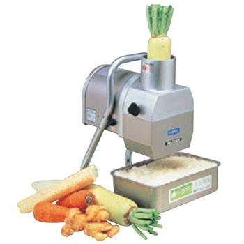 ハッピー おろし機 オロシーデラックス RHG-16【代引き不可】【野菜カッター】【野菜スライサー】【スライサー】