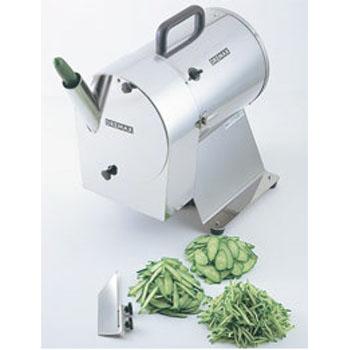 ドリマックス 工場用カッター DX-1000【代引き不可】【野菜カッター】【野菜スライサー】【スライサー】