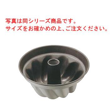 マトファー エグゾパン クーグロフ 87501 φ160【業務用】【ケーキ型】【焼型】