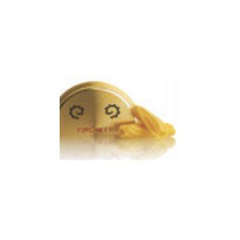 リストランティカ用専用パスタダイス トルキエッティ【パスタダイス】【トルキエッティダイス】