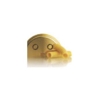 リストランティカ用専用パスタダイス ズィティ【パスタダイス】【ズイティダイス】