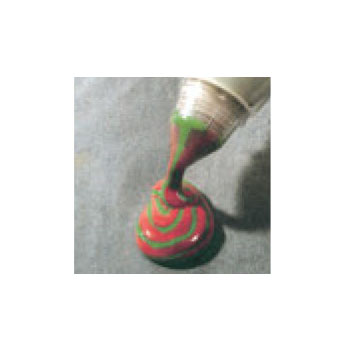 671bcbef273c 口金 · 168001【業務用】 アルミ寸胴鍋【デコレーション用 ケーキケース ...