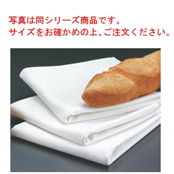 EBM ミューファン抗菌パン生地マットNo.5 920×3000【業務用】【パンケーキに】
