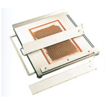 デバイヤー ペーニュ 3色 アルミ専用テーブル 83000【代引き不可】【業務用】【デコレーション用】