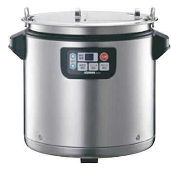 象印 マイコン スープジャー TH-CU160 16L【代引き不可】【業務用】【スープポット】【スープウォーマー】