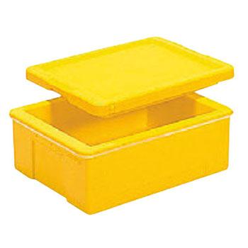 サンコー サンコールドボックス #24【業務用】【保温コンテナ】【保冷コンテナ】