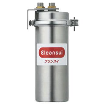 業務用浄水器 クリンスイ MP02-4【代引き不可】【業務用】【cleansui】