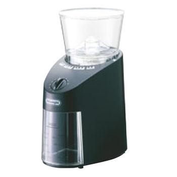 デロンギ コーン式コーヒーグラインダー KG364J【業務用】【コーヒーミル】【グラインダー】