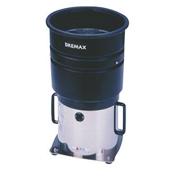 水流循環式 グラスウォッシャー エコピカ DX-21【代引き不可】【業務用】【グラスクリーナー】