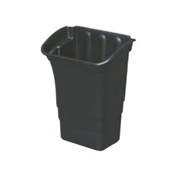 トラッシュコンテナー 3353-88【くず入れ】【ゴミ箱】【ダストボックス】