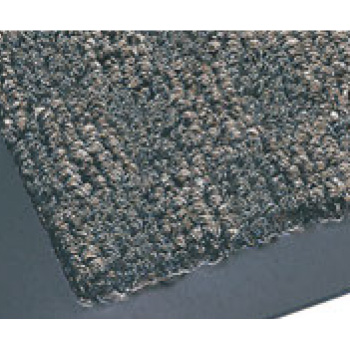 3M エンハンスマット500(四辺一体エッジ)900×1500 茶【フロアマット】【玄関マット】【フロアーマット】