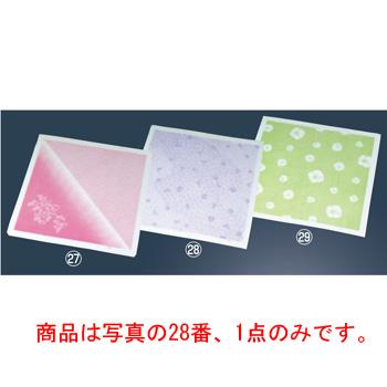 風呂敷(200枚入)菊柄 660×660【袱紗】【業務用】【風呂敷】