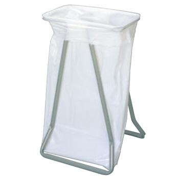 ダスタースタンドSAX-100専用 ポリ袋 100枚入【ゴミ箱】【ゴミ袋スタンド】【ゴミ袋ホルダー】