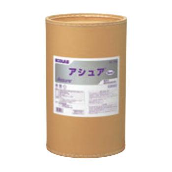 粉体 洗浄剤 アシュア 20kg【衛生用品】【清掃用品】【洗浄】