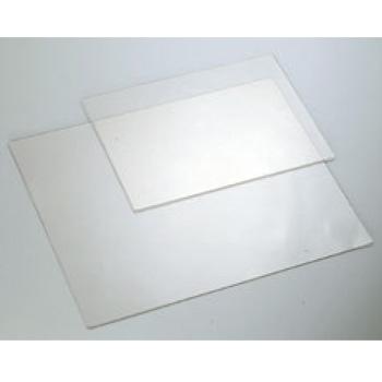 シンクマット(塩化ビニール)10号 1045×715×H3【まな板】【清掃用品】【キッチン用品】