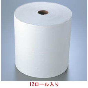 スコット レバーマチック用替タオル(12ロール入)【衛生用品】【業務用】【タオル】