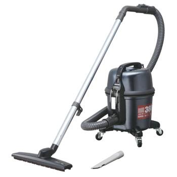 パナソニック 床用 掃除機 TANK TOP MC-G5000P-K 乾式【代引き不可】【清掃用品】【業務用】【掃除機】