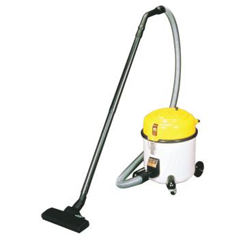 アマノ 業務用 小型掃除機 クリーンジョブ JV-5N(乾式)【代引き不可】【清掃用品】【業務用】【掃除機】