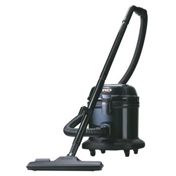 リンレイ 業務用 掃除機 RD-370R(乾式)【代引き不可】【清掃用品】【業務用】【掃除機】