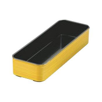 ■お得な10個セット■サーバーレスト 白木 ABS樹脂(H-1-51)■お得な10個セット■【テーブルウェア】【カトラリー用品】【フラットウェア】