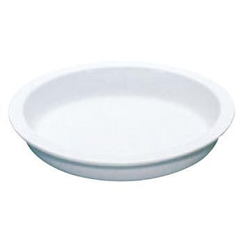 スマートチューフィング専用陶器 L 1/1 11204【バンケットウォーマー】