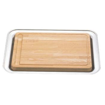 UK 木製 カッティングボードセット【代引き不可】【まな板】