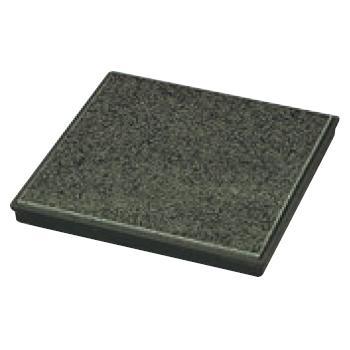 石焼調理器 五十万石【代引き不可】【石焼プレート】【石焼調理器】【料理道具】