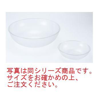 キャンブロ カムウェア サラダボール PSB23(176)【食器】【ボウル】