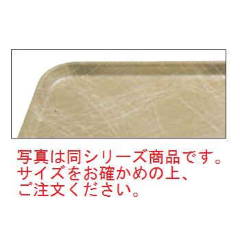 キャンブロ カムトレイ 16225(214)アブストラクト/タン【お盆】【トレイ】【トレー】