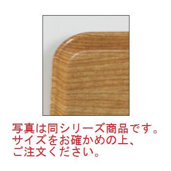 キャンブロ カムトレイ 2025(307)ライトエルム【お盆】【トレイ】【トレー】