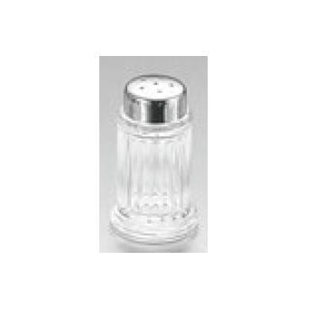 期間限定お試し価格 EBM-19-1648-13-001 80S こしょう入れ ブランド激安セール会場 ガラス製 スキ 調味料入れ