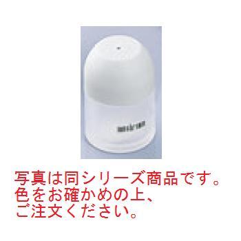 EBM-19-1659-05-001 マッシュルーム 塩入れ いよいよ人気ブランド 調味料入れ 2020モデル M-5203 白