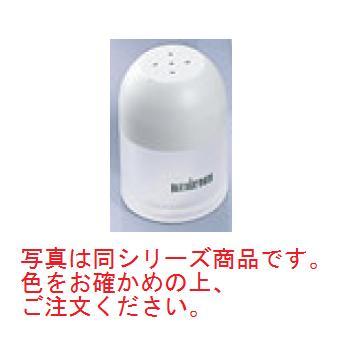 EBM-19-1659-06-001 マッシュルーム コショウ入れ 送料無料カード決済可能 M-5204 白 調味料入れ SALE開催中