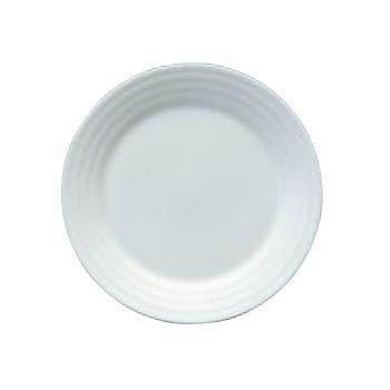 コーヨー 6枚セット (312402-6P) [業務用 食器] [洋食器] 27cmディナー皿 パレッタ