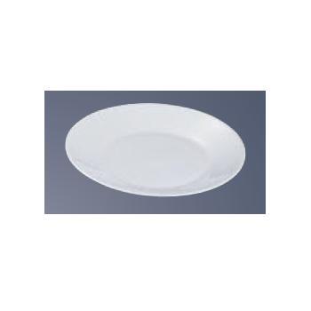 ■お得な10個セット■アルコパル レストラン デザート皿 22530■お得な10個セット■【プレート】【皿】