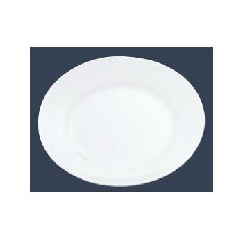 ■お得な10個セット■アルコパル ホテリエール ステーキ皿 59943■お得な10個セット■【プレート】【皿】