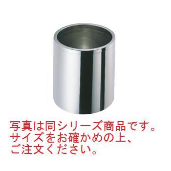 EBM 18-8 丸 フラワーボックス(園芸鉢)MR-350F【代引き不可】【鉢植え】【フラワーボックス】