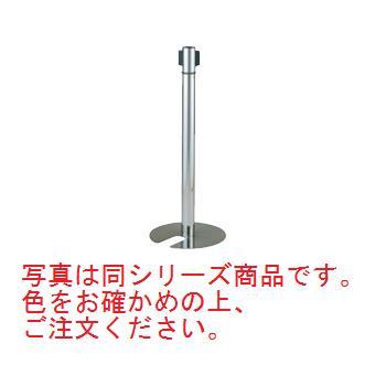 パーティーションスタッキング AP-BR281MC レッド【パーテーション】【ガイドポール】