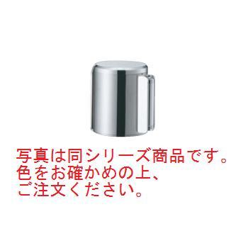ステンレス ガイドフック(壁付用)GY-500A レッド【パーテーション】【ガイドポール】
