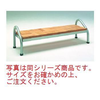 ステージ用ステップ NSS-100【代引き不可】【ポータブルステージ】【会議室】【宴会場】【ホール備品】