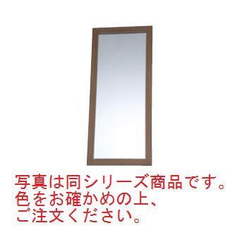 防災ミラー L(割れないクン)ブラウン【鏡】【割れない鏡】【ミラー】【割れないミラー】