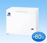 【代引き不可】【超低温-60℃】ダイレイ スーパーフリーザー (191L) DF-200D【フリーザー】【冷凍ストッカー】