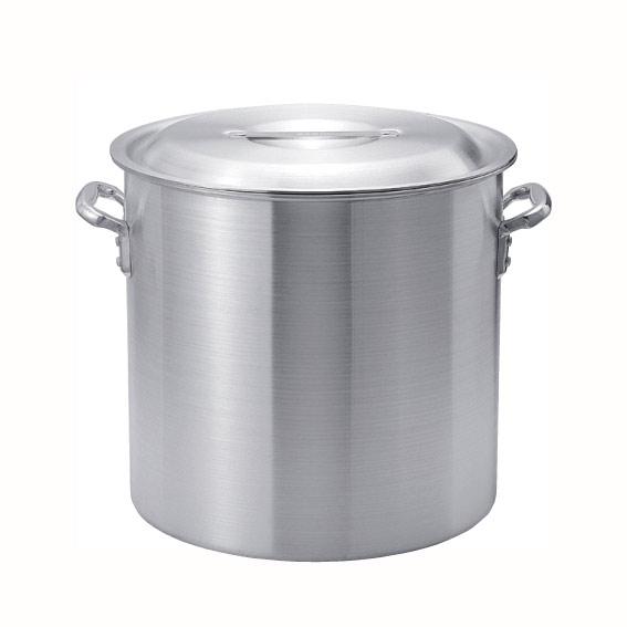 KYS アルミ寸胴鍋 60cm【代引き不可】