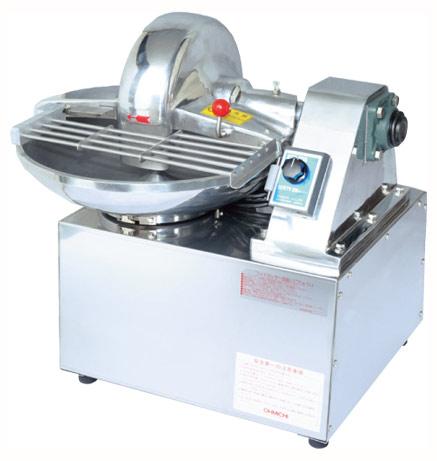 フードカッター OMF-500D 三相0.75kW【代引き不可】