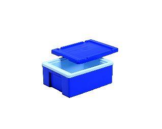サンコーコールドボックス #15S【保冷庫】【ご飯ボックス】【ごはんコンテナ】【業務用厨房機器厨房用品専門店】