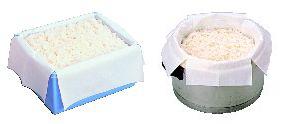 ライスパックZ40-20Dライスパック(大)【ライスパック】【ライスシート】【ご飯敷き】【業務用厨房機器厨房用品専門店】