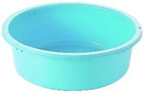 売れ筋ランキング 厨房用品専門店 11-0053-0303 トンボタライ ポリエチレン 45 業務用厨房機器厨房用品専門店 洗桶 たらい プラスチックタライ いつでも送料無料