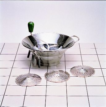 マトファ スズメッキ ムーラン31cm【粉ふるい】【ふるい】【業務用厨房機器厨房用品専門店】