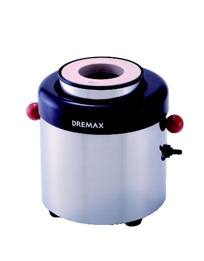 DX-10 水流循環研ぎ機【代引き不可】【ドリマックス】【DREMAX】【研磨】【研磨器】【研ぎ器】【包丁】【庖丁】【シャープナー】【砥石】【砥ぎ石】【庖丁研ぎ】【業務用厨房機器厨房用品専門店】