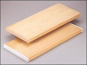 桧まな板 600×300×30mm【まな板】【マナ板】【業務用】【檜】【木】【業務用厨房機器厨房用品専門店】